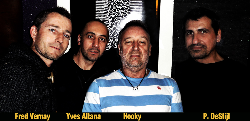 destijl yves altana peter hook