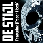 Destijl_Digital EP_cover