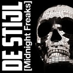 DeStijl_midnight-Freaks-[EP]